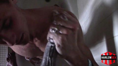 L18872 HARLEMSEX gay sex porn harcore fuck videos black blowjob deepthroat mouthfuck bj facecum hung young macho lads xxl cocks 08