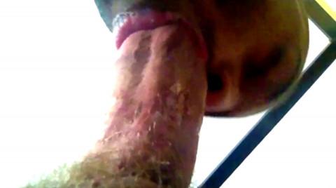 L18947 HARLEMSEX gay sex porn harcore fuck videos black blowjob deepthroat mouthfuck bj facecum hung young macho lads xxl cocks 05