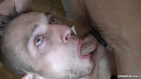 rebeu-tbm-baise-un-francais-gay-14