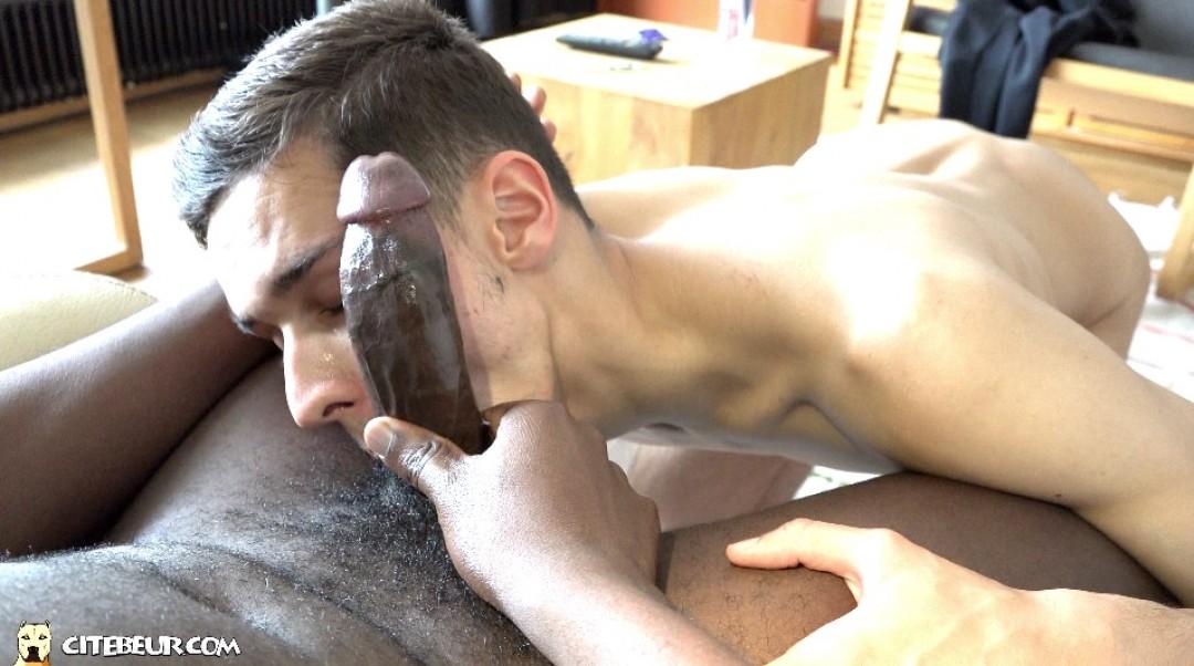 black vs rebeu citebeur videos gay 10