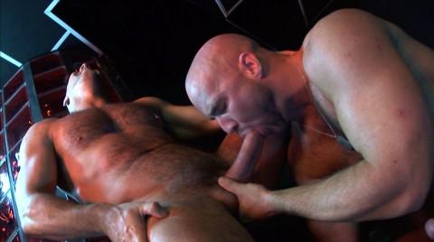 L20468 MISTERMALE gay sex porn hardcore fuck videos butch hairy hunks macho men muscle rough horny studs cum sweat 04