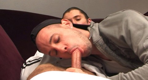 L18554 FRENCHPORN gay sex porn hardcore fuck videos french france twinks 006