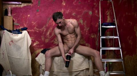 L19574 BULLDOG gay sex porn hardcore fuck videos 18