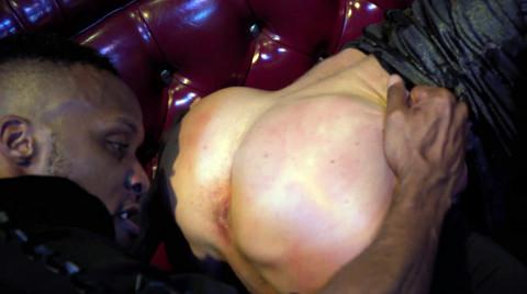 L20333 DARKCRUISING gay sex porn hardcore fuck videos bdsm hard fetish rough leather bondage rubber piss ff puppy slave master playroom 09
