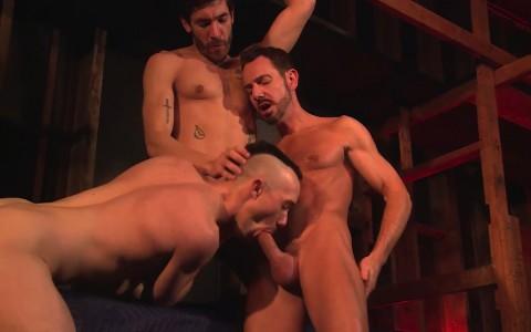 L16322 gay sex porn hardcore fuck videos bbk xxl cocks cum 06