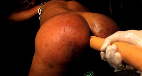 L20293 DARKCRUISING gay sex porn hardcore fuck videos bdsm hard fetish rough leather bondage rubber piss ff puppy slave master playroom 06