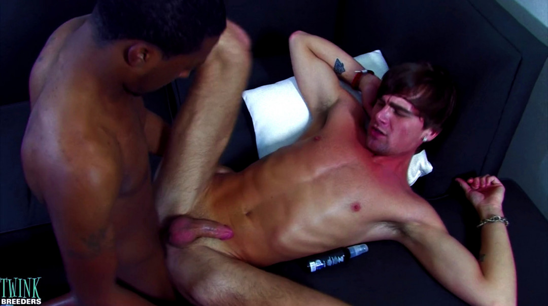 L20029 UNIVERSBLACK gay sex porn hardcore fuck videos blacks black thugz gangsta big cock BBC BBD 17