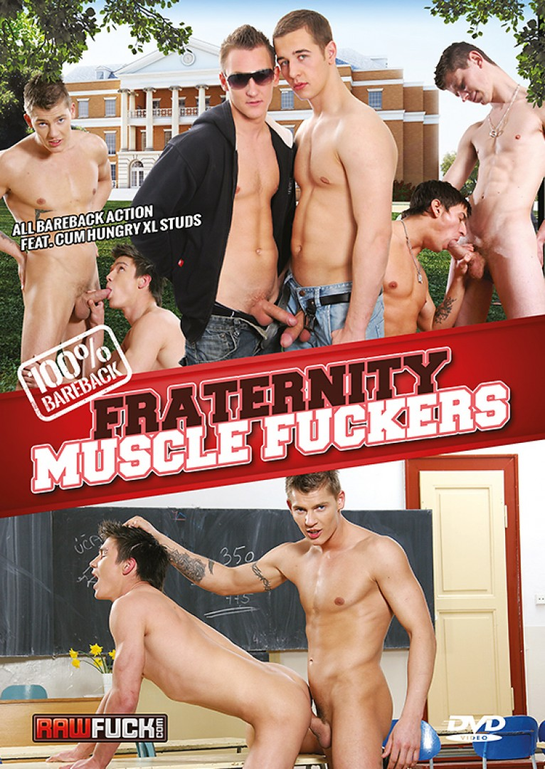 rf03 FraternityMuscleFuckers cover 1193x800 - copie