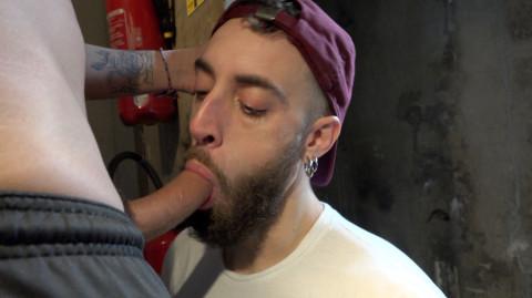 plan cul gay direct dans les caves de cite 25