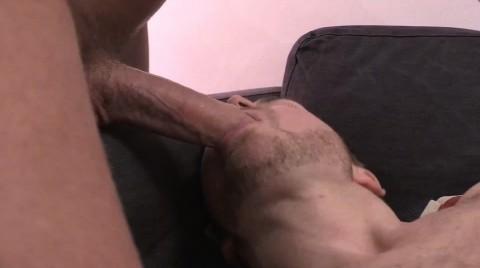 L18162 MISTERMALE gay sex porn hardcore fuck videos butch macho men rough kink triga brits lads chavs scallay 012