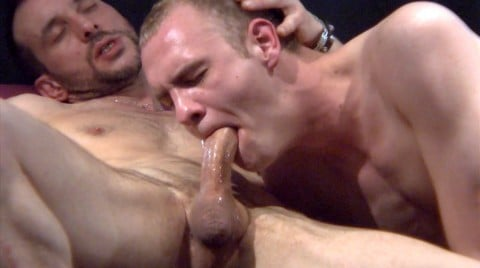 L18573 FRENCHPORN gay sex porn hardcore fuck videos french france twinks 023