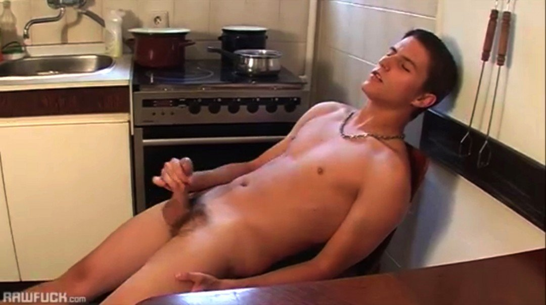 L16907 RAWFUCK gay sex porn hardcore videos twinks bbk bareback cum xxl cocks spunk 09