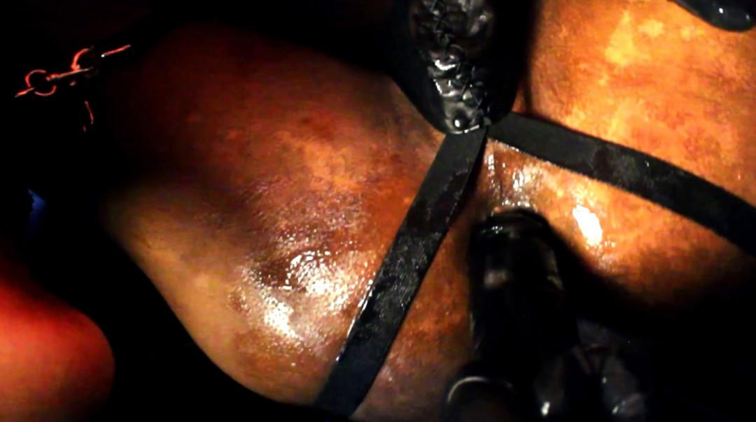 L20259 DARKCRUISING gay sex porn hardcore fuck videos bdsm hard fetish rough leather bondage rubber piss ff puppy slave master playroom 12