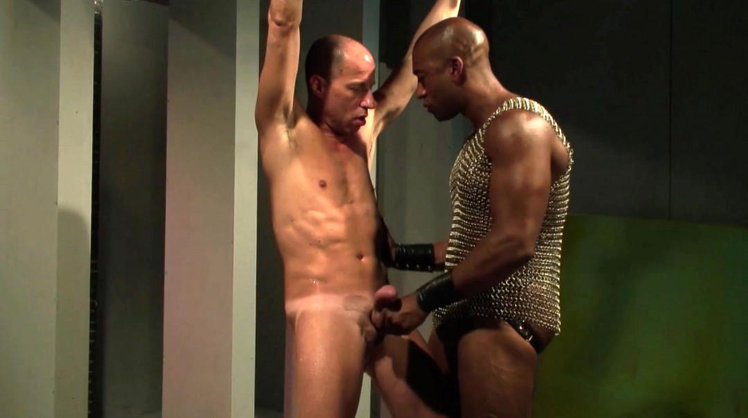 L19846 WURST gay sex porn hardcore fuck videos bbk bareback xxl cocks macho berlin schwanz spritzz spunk cum 03