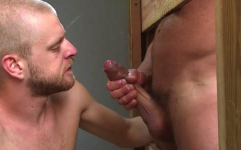 L16298 MISTERMALE gay sex porn hardcore fuck videos males hunks studs hairy beefy men 19