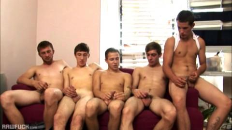 L16826 RAWFUCK gay sex porn hardcore videos twinks bbk bareback cum xxl cocks spunk 13