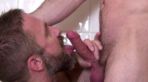 L17758 ALPHAMALES gay sex porn hardcore fuck videos brit lads hunks xxl cum loads 007