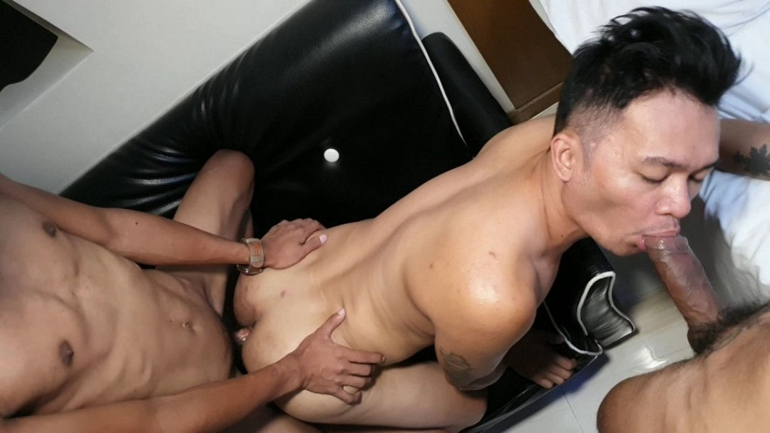sex gay asiatiques asian boys 10