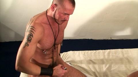 L17937 MISTERMALE gay sex porn hardcore fuck videos bareback rough macho 22