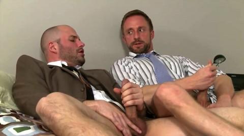L16218 MISTERMALE gay sex porn hardcore fuck videos daddy hunks scruff hairy beefcakes 08