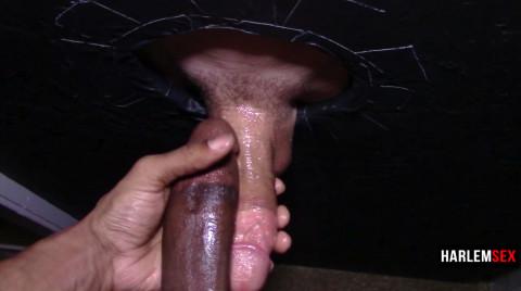 L18786 HARLEMSEX gay sex porn hardcore fuck videos bj blowjob handjob wank deepthroat mouthfuck cumload xxl bro cock spunk bbk bareback 03