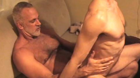 L19088 DARKCRUISING gay sex porn hardcore fuck videos bbk hard bdsm fetish hunks male 011