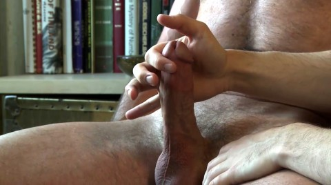 L16236 MISTERMALE gay sex porn hardcore fuck videos daddy hunks scruff hairy beefcakes 09