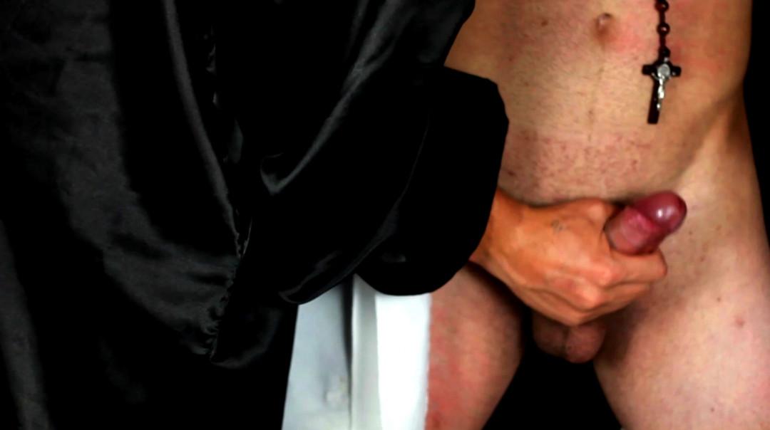 L20273 DARKCRUISING gay sex porn hardcore fuck videos bdsm hard fetish rough leather bondage rubber piss ff puppy slave master playroom 09