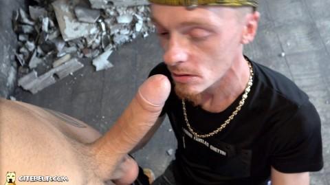 roman tik baise un lascar gay citebeur porno francais 2