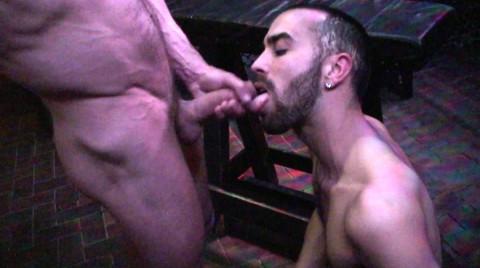L17861 MISTERMALE gay sex porn hardcore fuck videos brits lads macho hunks bbk cum 13
