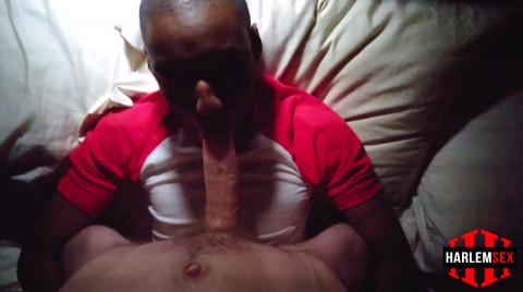 L18797 HARLEMSEX gay sex porn hardcore fuck videos bj blowjob handjob wank deepthroat mouthfuck cumload xxl bro cock spunk bbk bareback 16