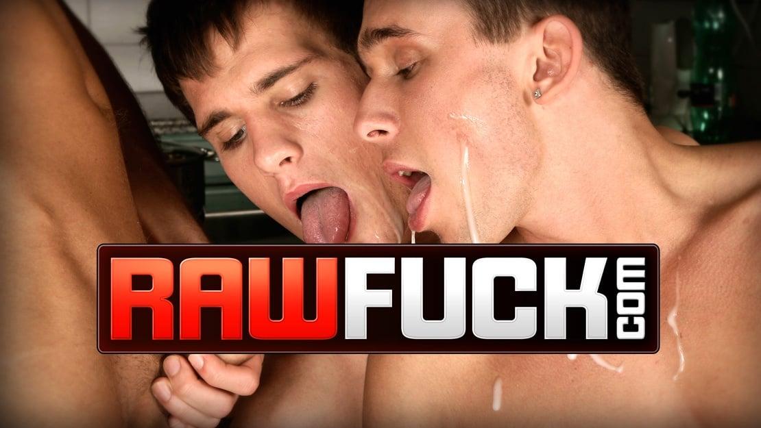 Rawfuck.com